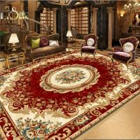 Popular Designer Carpet Tiles