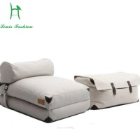 Popular Japanese Folding Bed-Buy Cheap Japanese Folding ...