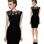 Party Dresses for Women for Work