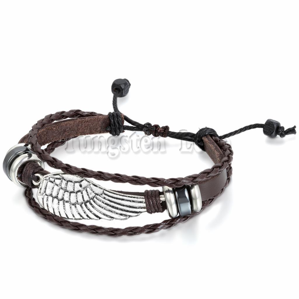 Popular Angel Wings Bracelet Buy Cheap Angel Wings