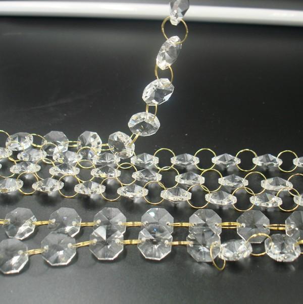 50PCS DÔME EN VERRE OVALES CABOCHON Flatback Camée Bijoux Artisanat Perles 13×18-30×40MM