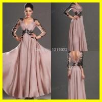 Maternity Evening Dresses Uk Sale - Discount Evening Dresses