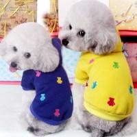 Popular Cheap Dog Coats-Buy Cheap Cheap Dog Coats lots ...