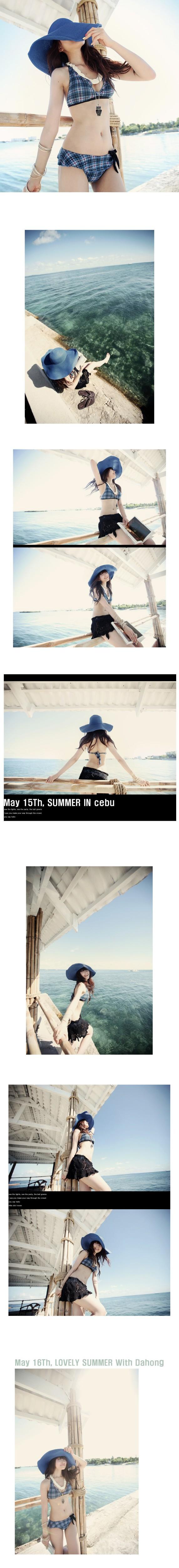 462577c363374 2017 mujeres de las señoras de moda de verano plegable grande ancho BRIM Floppy  Beach hat sombrero Sol sombrero de paja