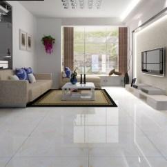 Vitrified Floor Tiles Design For Living Room Unique Furniture 8 Best Vs Marble Images Flooring Options Interiors