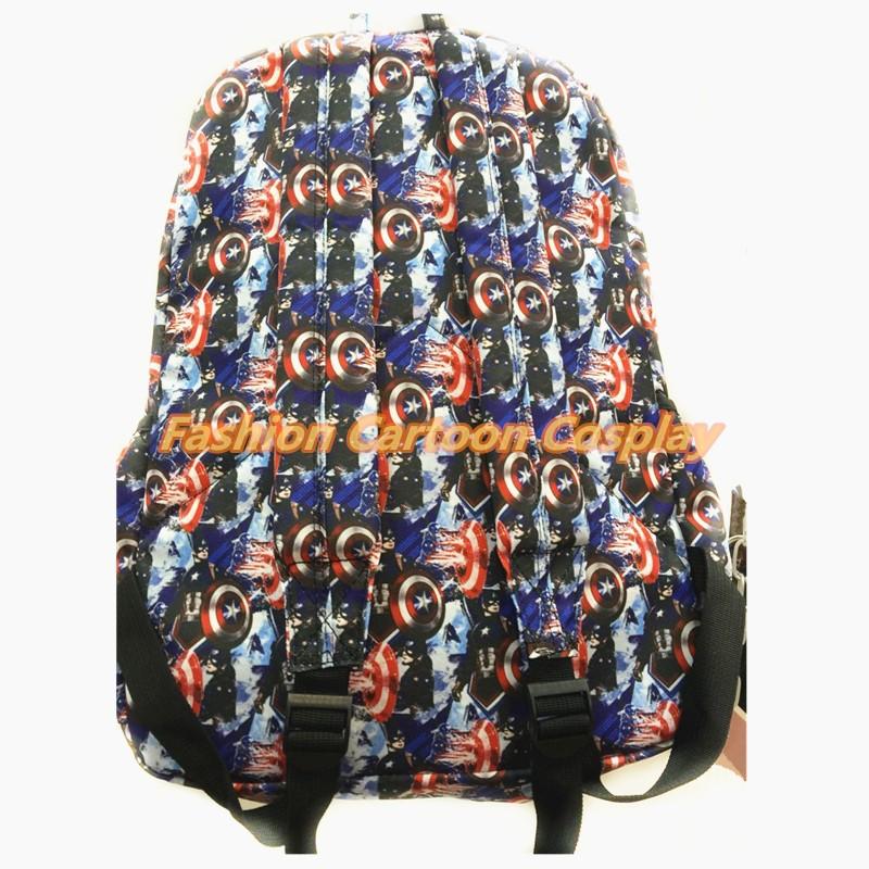 ツ)  ¯Аниме Покемон ежедневно рюкзак Звездные войны R2 D2 BB8 ... 978024d408b