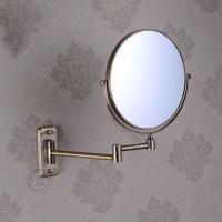 Bathroom Shaving Mirrors With Lastest Minimalist | eyagci.com