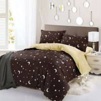 Compare Prices on Star Moon Bedding- Online Shopping/Buy ...