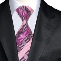 Popular Mens Tie Patterns-Buy Cheap Mens Tie Patterns lots ...