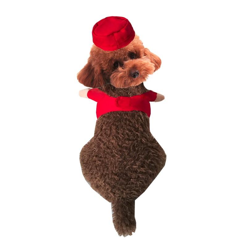 ▻Al por menor estereoscópica Racer estilo Perros envío libre Perros ...