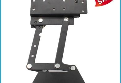 Coffee Table Lift Top Mechanism