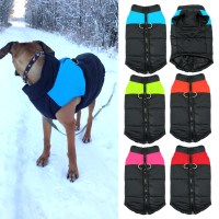Popular Puppy Jackets-Buy Cheap Puppy Jackets lots from ...