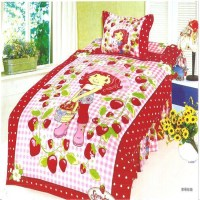 Strawberry Shortcake Bedding Reviews - Online Shopping ...