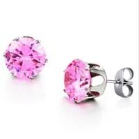 25 unique Womens Earrings Studs  playzoa.com