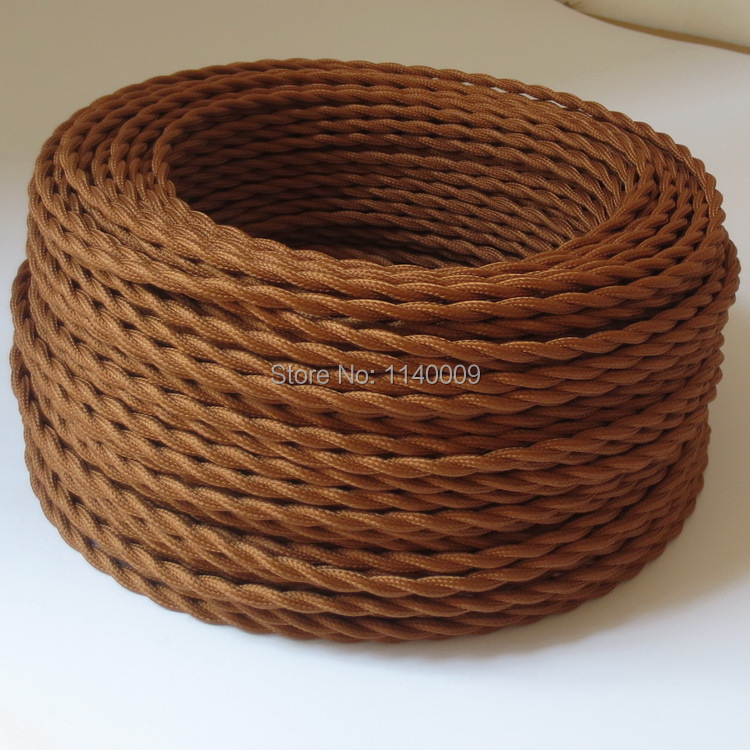 Electrical Wire Pvc Cover H07vu Copper 15 Mm View Electric Wire Pvc
