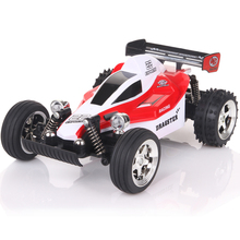2016 New GIFT Child Electric font b Toy b font RC Car High Speed Remote Control.jpg 220x220 - All The Best Ideas About Video Games Are Right Here!