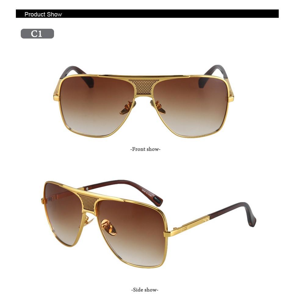 Steellwingsf Mode classique Cadre carré brillant Strass UV400Lunettes de soleil femme Eyewear, rose, taille unique