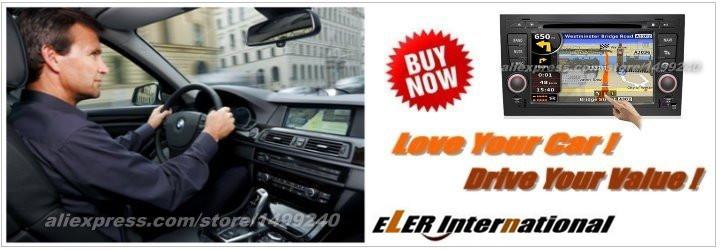 •̀ •́ Для Audi RS4 2002 ~ 2007-Автомобильный Android GPS ...