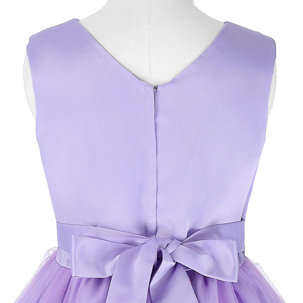 Ceinture de taille élastique violet clair. Large ceinture. Ceinture de  lavande. Ceinture en filigrane d or. d41ebff5071