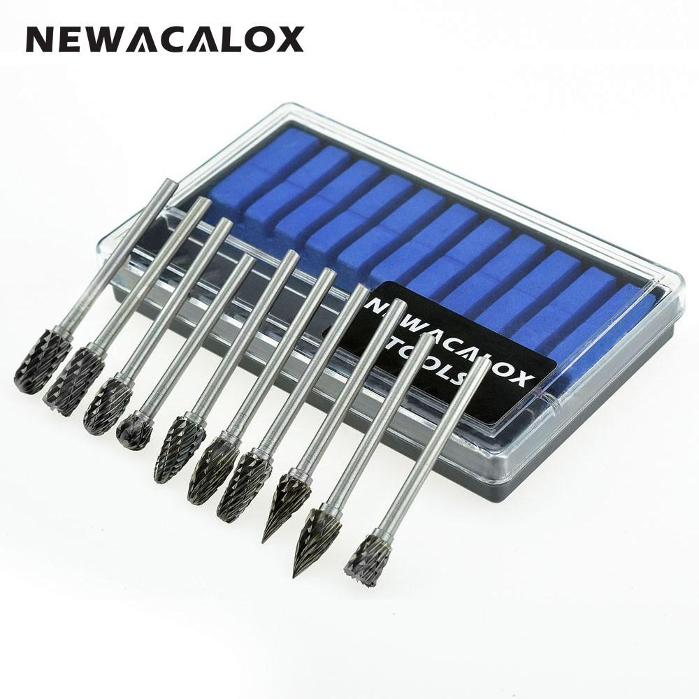"""1/"""" Haute Vitesse Acier M2 Cobalt Drill Bit Trou Scie en acier inoxydable alliage métallique Forets"""
