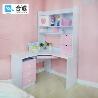 Online Buy Wholesale bedroom corner desks from China ...