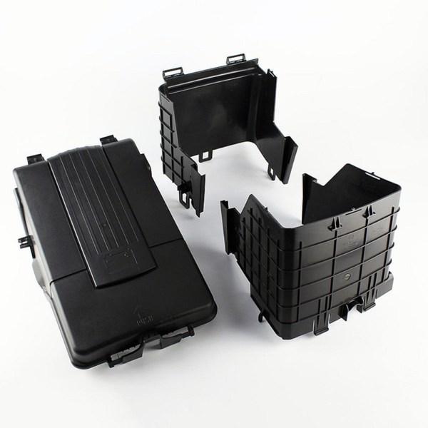 Oem 3 Pcs Battery Cover Dust