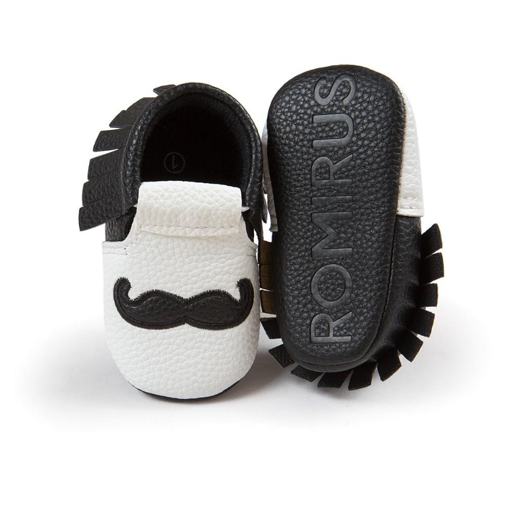 Filles Carlin Pantoufles de caractères 3D Chaussons Chiot Nouveauté Plush Chaussures Enfants Cadeau