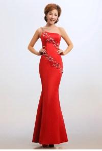 Mid Length Prom Dresses | Cocktail Dresses 2016