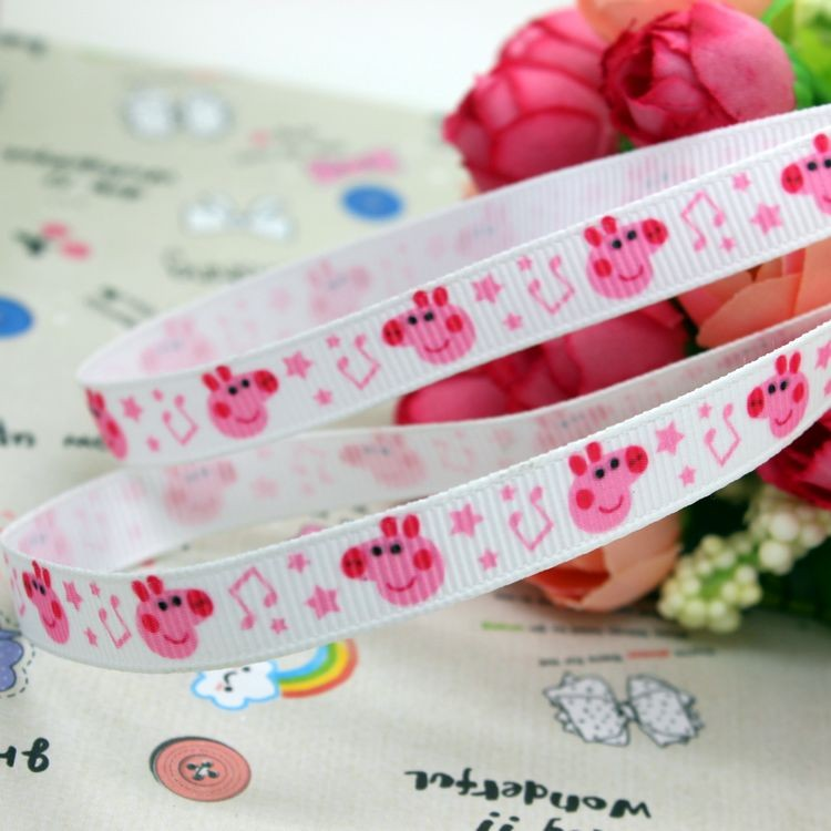Package Fashion Style Everlasting Love Happy Girls Chinese Cross Stitch Kits Ecological Cotton Stamped 14ct 11ct Diy Gift Wedding Decoration For Home Cleaning The Oral Cavity.