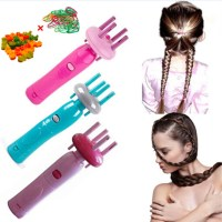 Aliexpress.com : Buy Hair styling tools Automatic twist ...