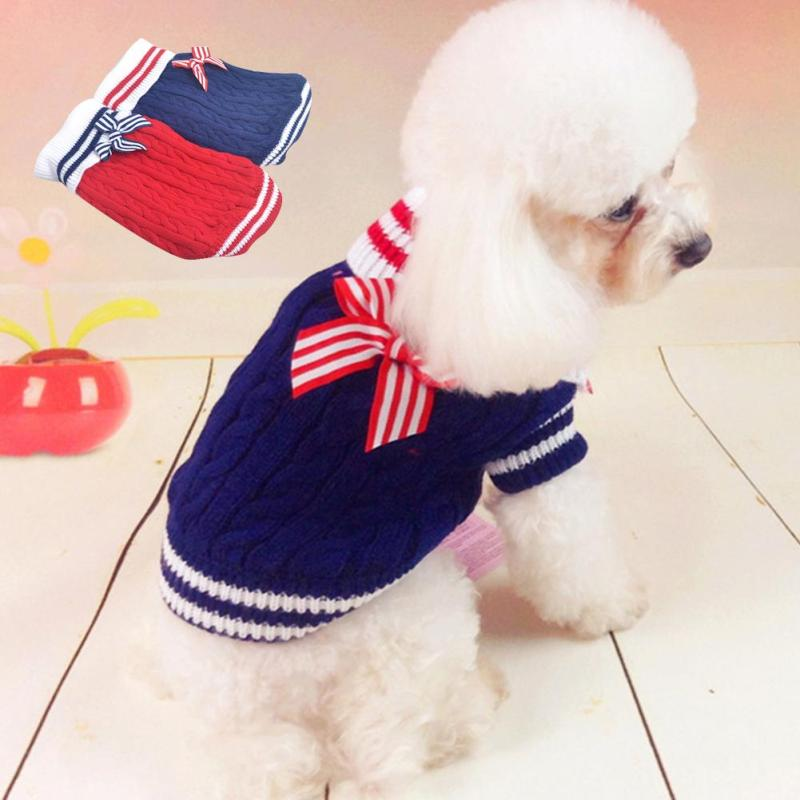 Dog Clothes Dog Clothing Dog Sweaters.html