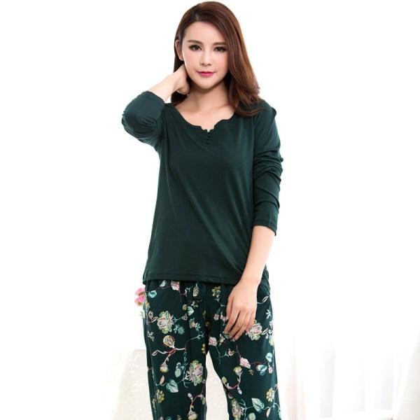 Women's Cotton Pajamas Sale