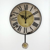 Decorative Wall Clocks - Bing images