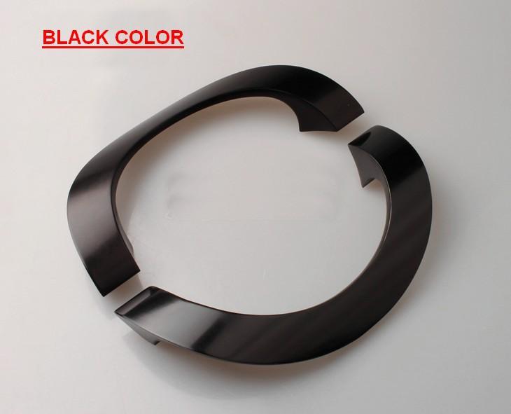 Rustique Fer Poitrine Tiroir Poignée de porte 120 mm Plain D Poignée