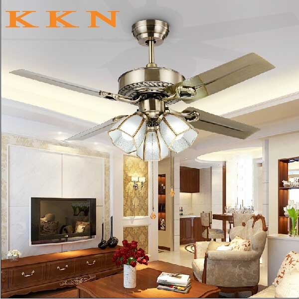 ceiling fan for living room, dinning room, ceiling fans