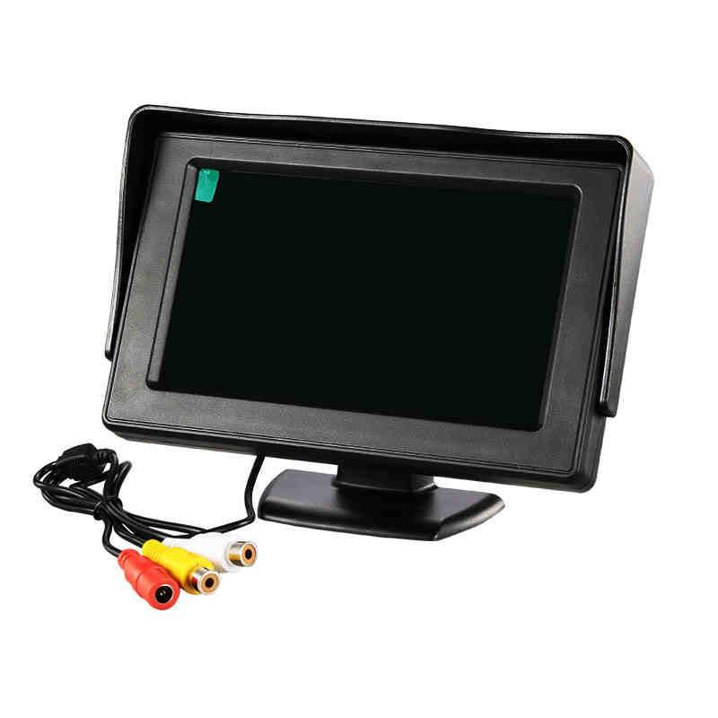 otzivi-tft-monitor