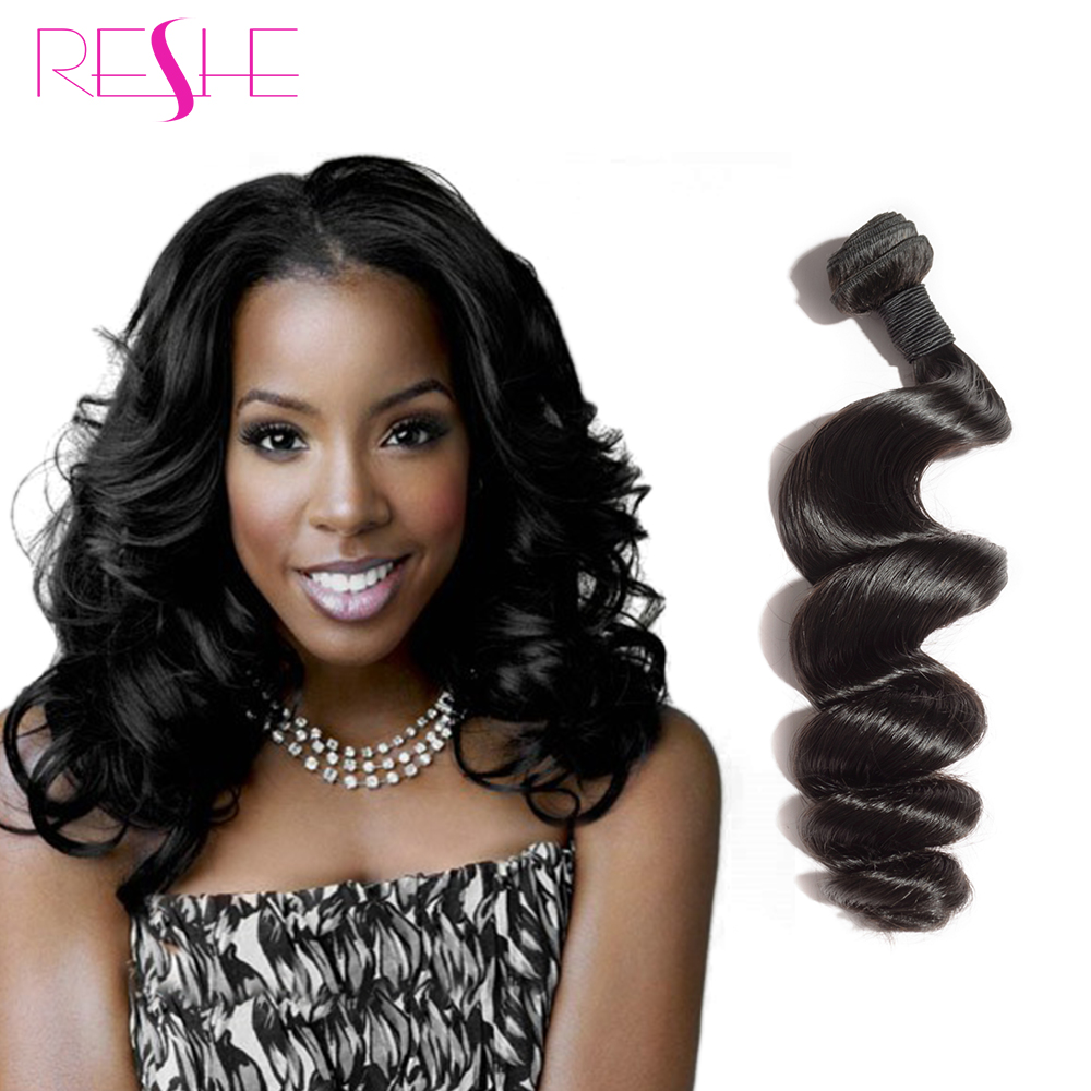 Kelly Rowland Wigs Human Hair