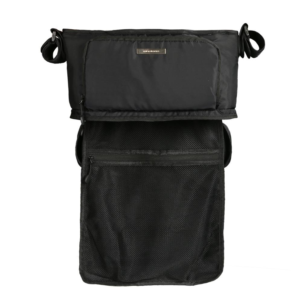 Sound Pack Cam Tie Down Straps Cargo cil bagage Nylon Sac Ceinture Boucle en Métal ~ JO