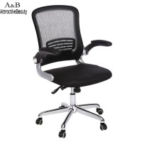 Online Buy Wholesale fancy office furniture from China ...