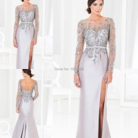 Mother Of The Groom Summer Dresses | Cocktail Dresses 2016