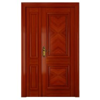 Online Buy Wholesale modern door design from China modern ...