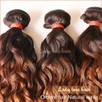 Hair Color Number 27 30 Blended Bing Images Of Hair Color ...
