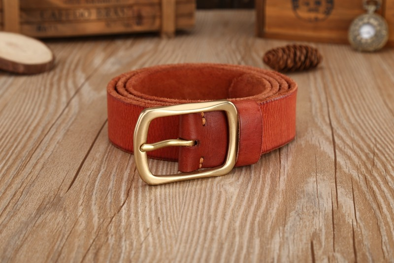 avis  S il Vous Plaît choisir la bonne taille selon le tableau des tailles  ci-dessous sur la base de votre taille. la ceinture est 100% comme même que  les ... 2efd1a81216