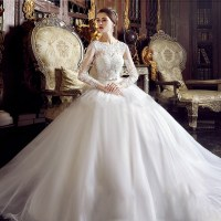 Online Buy Wholesale big ball gown wedding dresses from