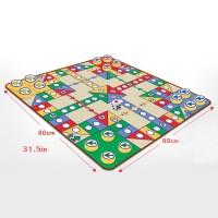 Flying Carpet Toy Promotion-Shop for Promotional Flying ...