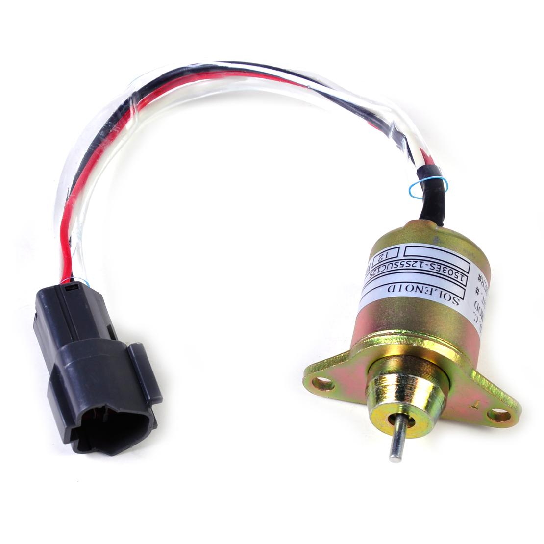 kubota d1105 alternator wiring diagram 2005 dodge stratus rtv schematics get free image about