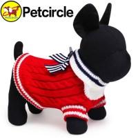 Popular Dog Sweater Winter-Buy Cheap Dog Sweater Winter ...
