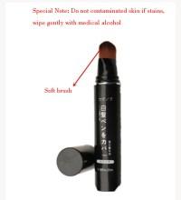 New Fast Hair Dye Black Hair Color Pen Type Hair Pen Carry ...