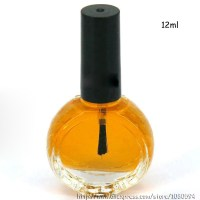 Compare Prices on Flat Black Nail Polish- Online Shopping ...