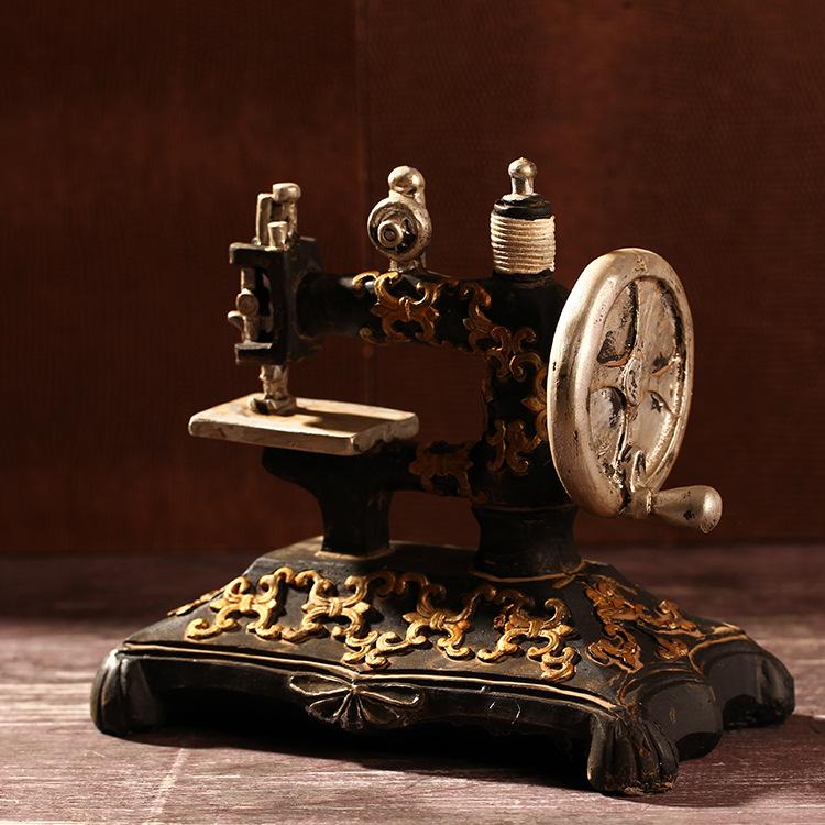 2pcs machine à coudre Accessoires Outils rouleau pied presseur pour cuir spécial